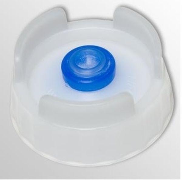 FIFO Squeeze Bottle Dispensing Caps - 31687.jpg