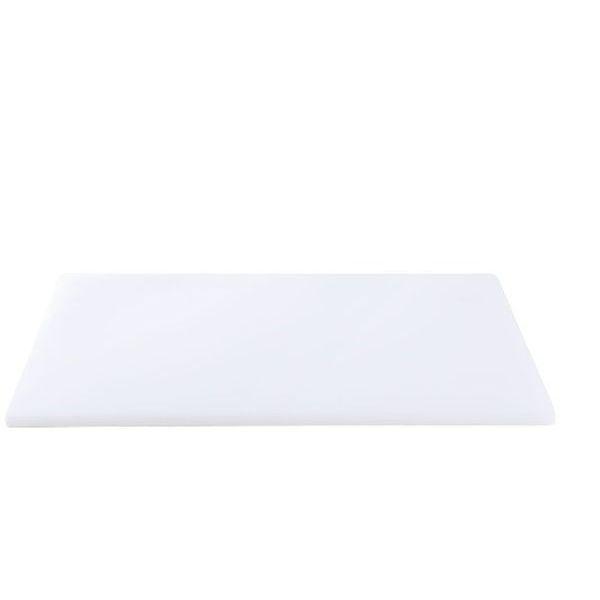 Colour Coded Cutting Boards - Cuttingboardwhite.jpg