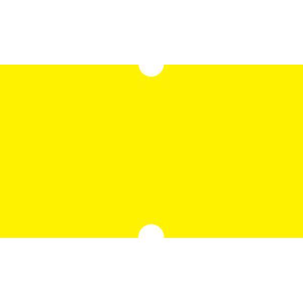 Fluoro Gun Labels - 59020.jpg