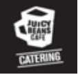 Juicy Beans Cafe