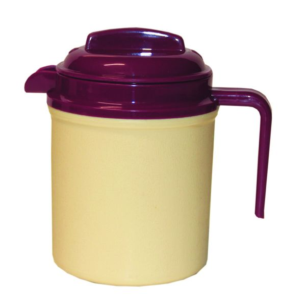 Insulated Jug - 1 Litre