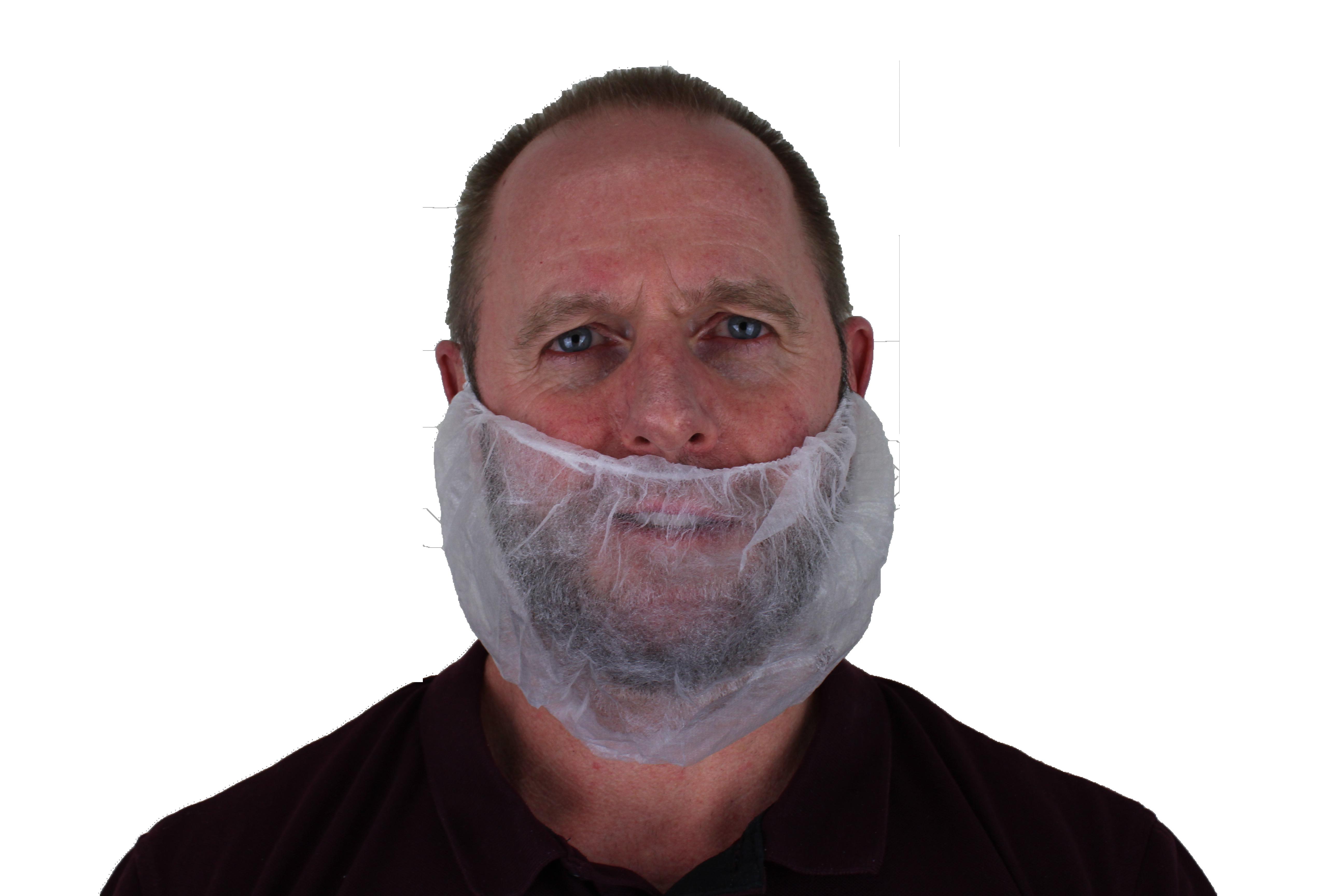Beard Covers - IMG_0454 (1).png
