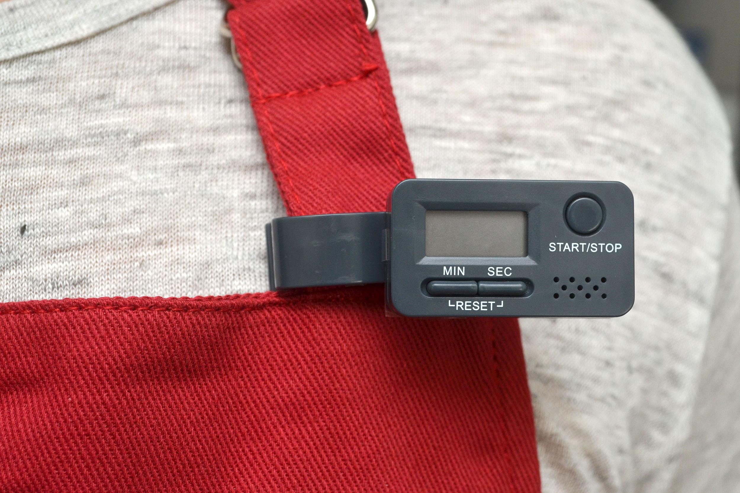 Clip On Mobile Digital Timer - 49785 DIGITAL TIMER 2.jpg