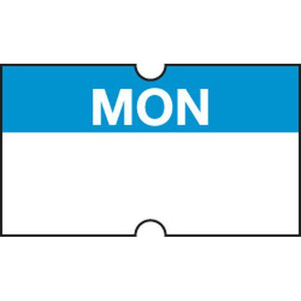 Single Line Day of the Week Gun Labels - 56510.jpg