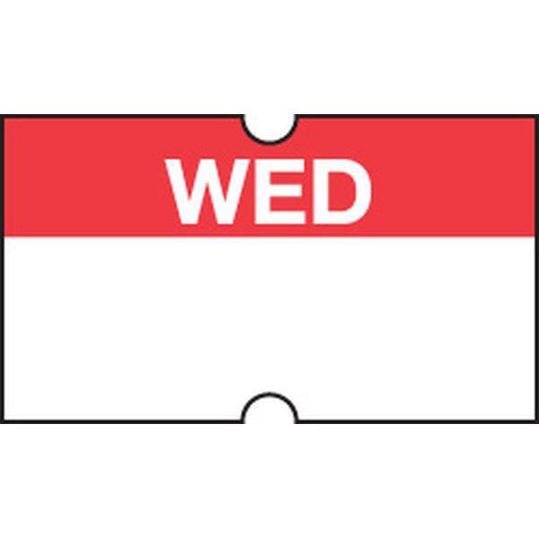 Single Line Day of the Week Gun Labels - 56530.jpg