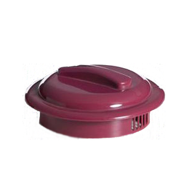 Insulated Jug Lid - 38600.png