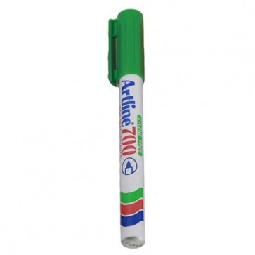 Artline Permanent Markers - big_APM94_{48}.jpg