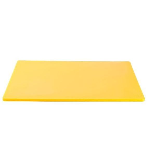 Colour Coded Cutting Boards - 18220.jpg