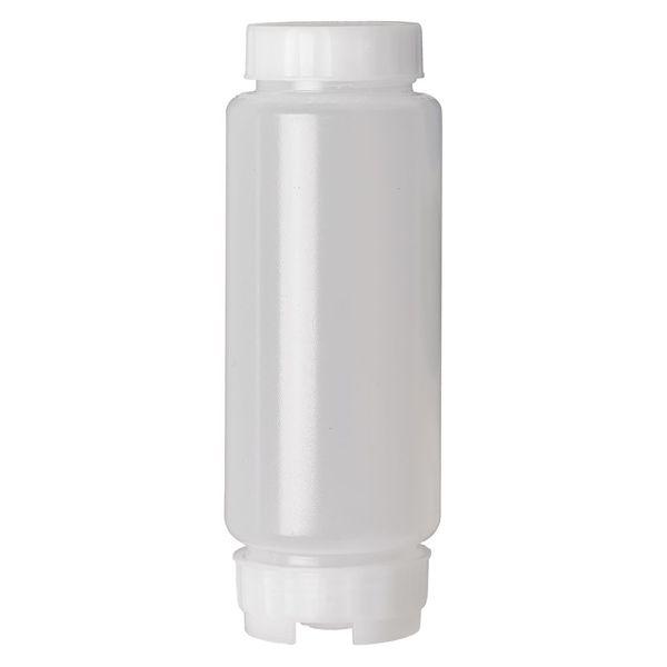 FIFO Squeeze Bottles