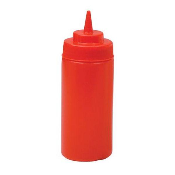 Squeeze Bottles - 31603.jpg