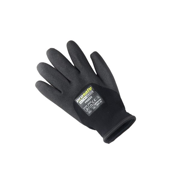 Cold Storage Gloves