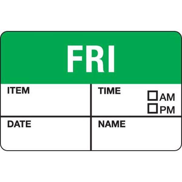 Dissolvable 38 x 25mm Date/Time - Friday - 42500.jpg