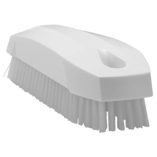 Nail Brushes - Nail Brush White.png