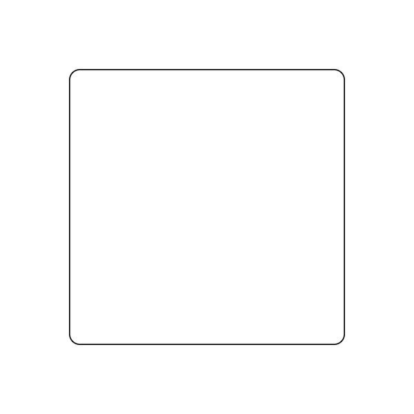 Removable 40mm Square Blank - 99031.jpg