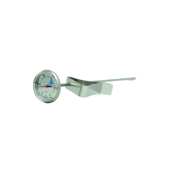 Dial Coffee Thermometer