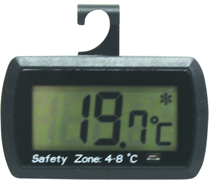Digital Fridge Thermometer - 49299 (Copy).png