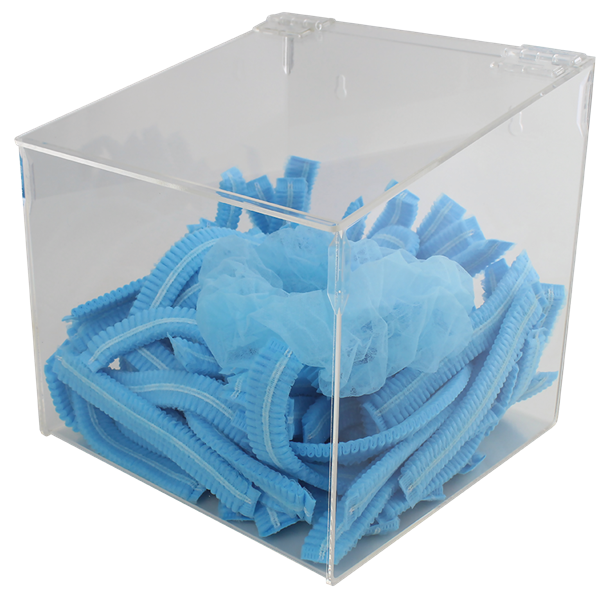 Dispenser Box - 50925 (2) (Copy).png
