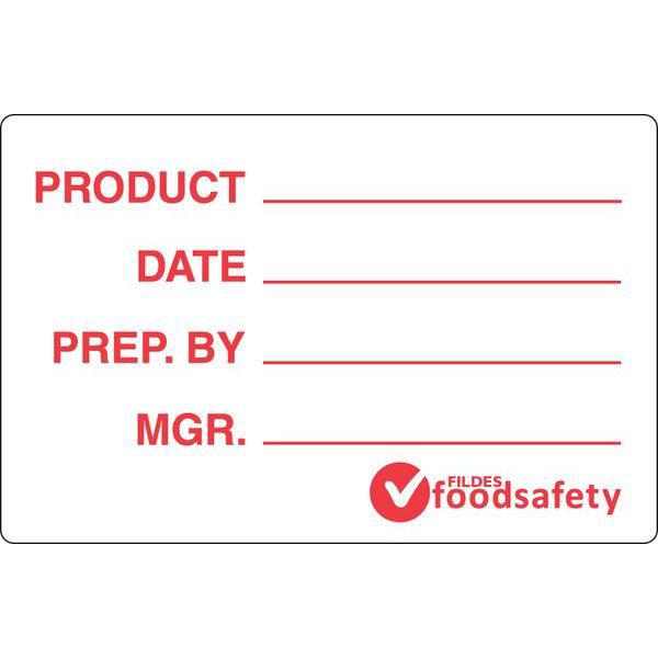 49 x 75mm Product Label - 76280.jpg