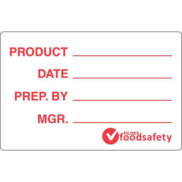 49 x 75mm Product Label - 76380.jpg