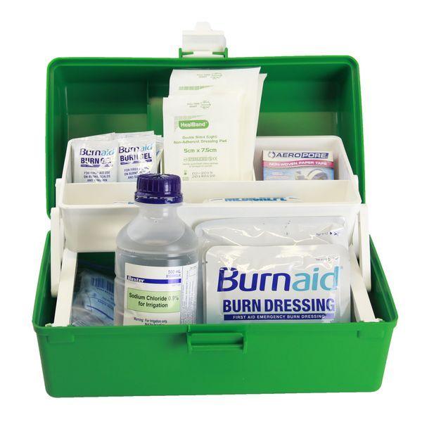 Deluxe Burn Kit - 59204.jpg