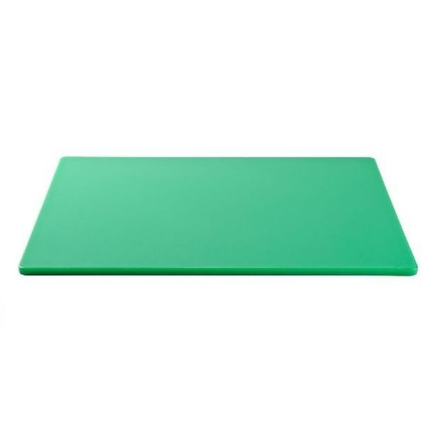 Colour Coded Cutting Boards - 18050.jpg