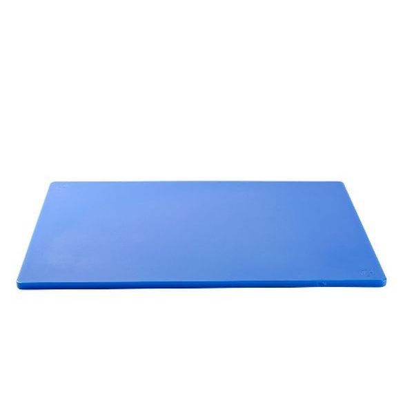 Colour Coded Cutting Board 250 x 400mm - Blue - 18210.jpg