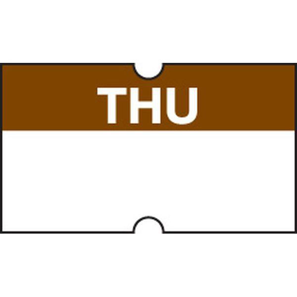 Single Line Day of the Week Gun Labels - 56540.jpg