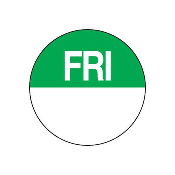 Durable 24mm Circle - Friday - 83500.jpg