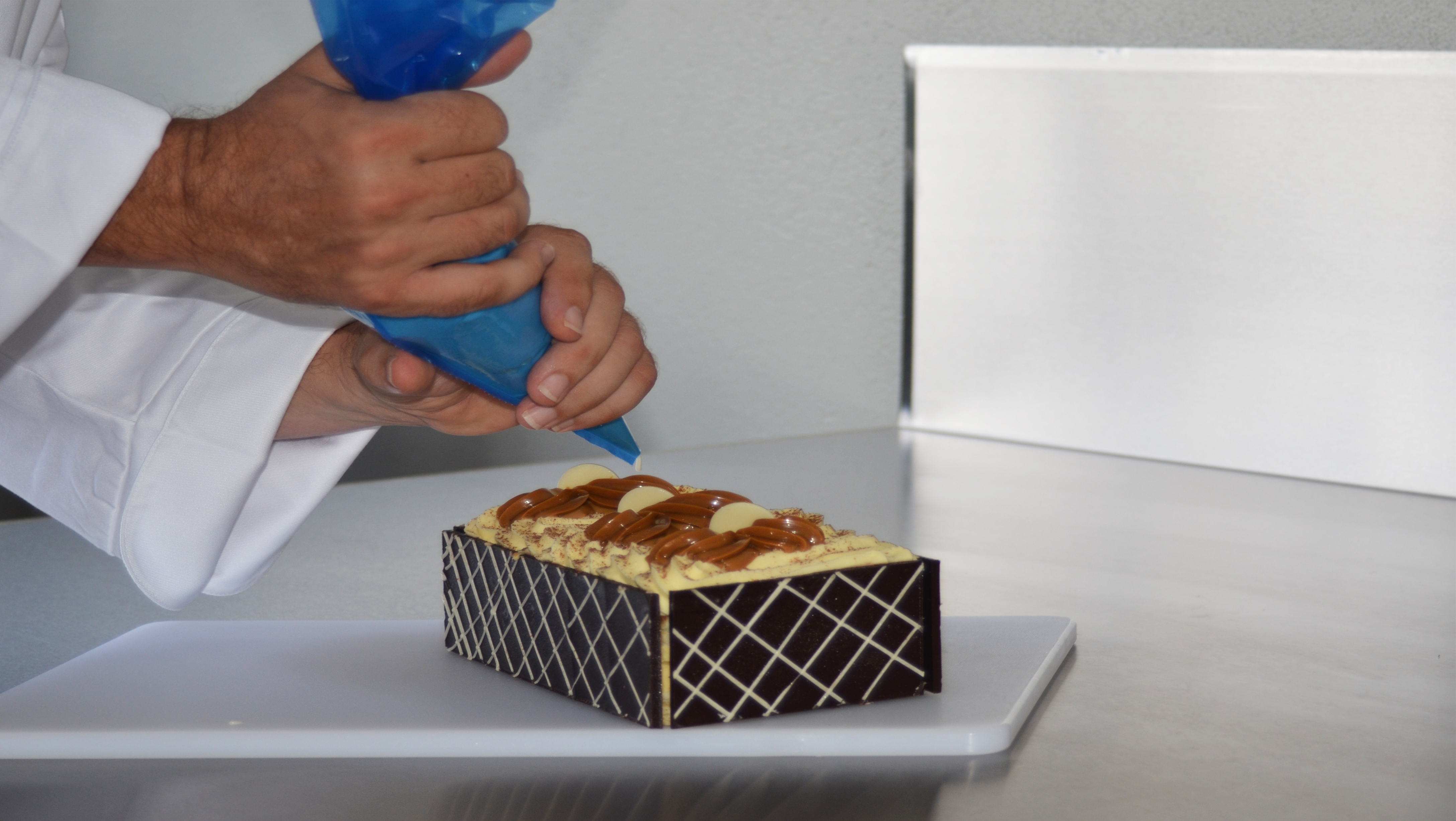 Disposable Piping Bags - piping bags 2.jpg