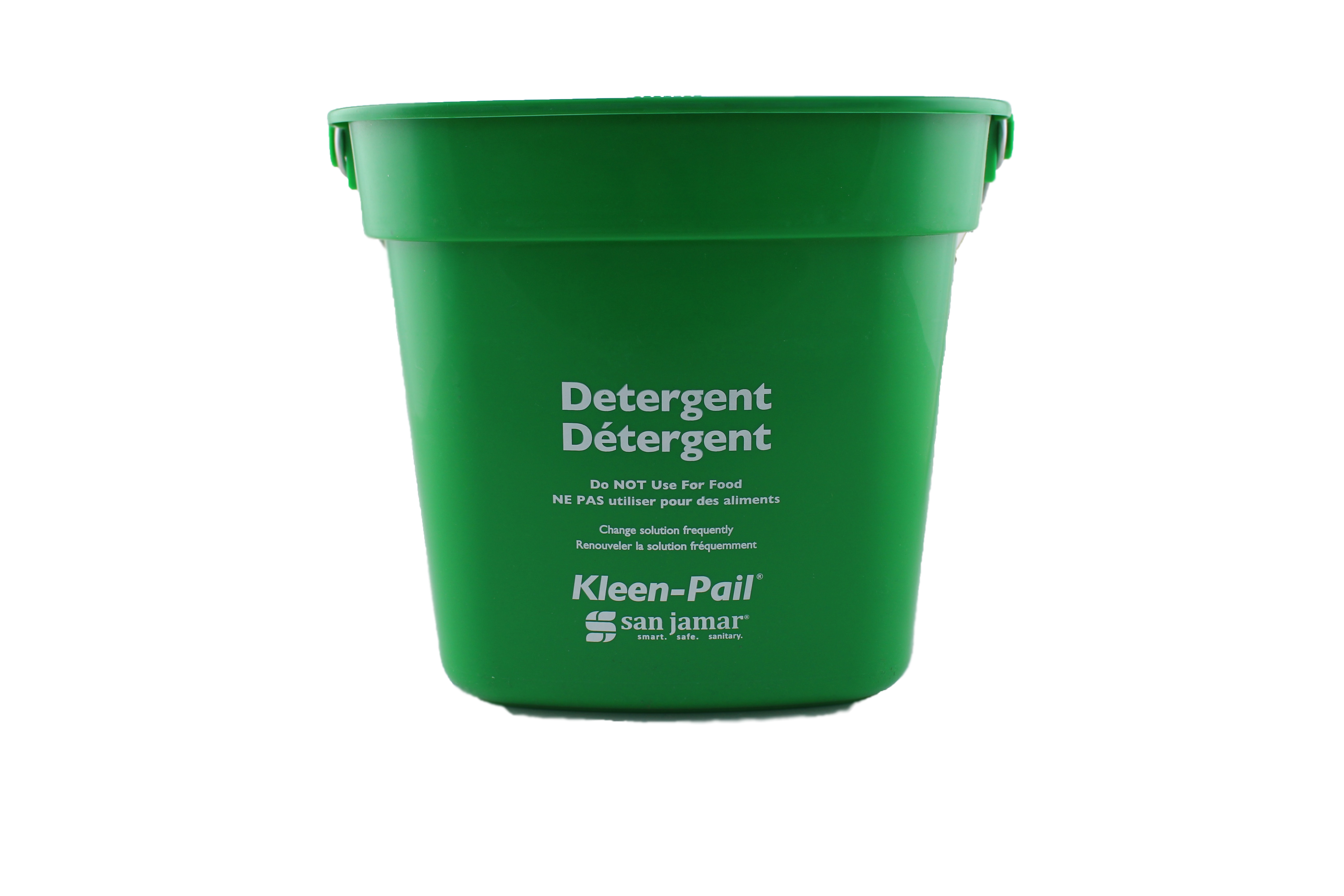 Soap Pail - IMG_0558.png