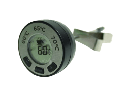 Digital Coffee Thermometer - 49215.png