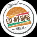 Eat My Buns