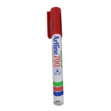 Artline Permanent Markers - big_APM94_{46}.jpg