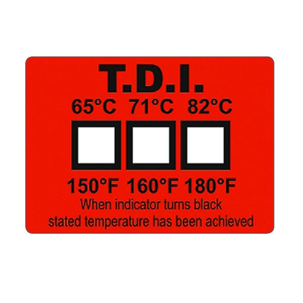 Dishwasher Temperature Label - 44030.jpg