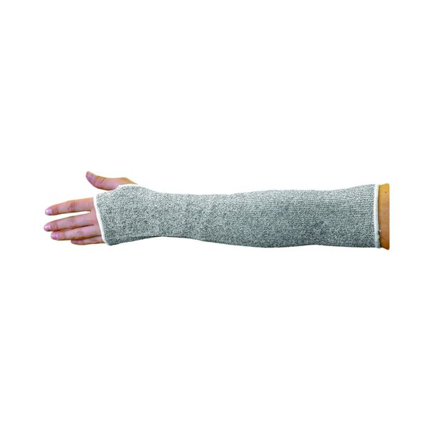 Cut Resistant Sleeve Large (450mm) - 66020.jpg