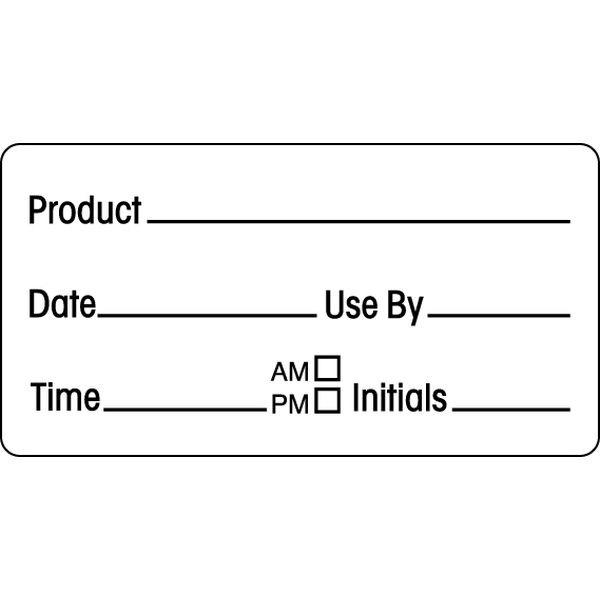 24 x 48mm Product  Label - 14300.jpg