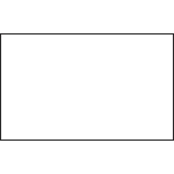 Double Line Gun Labels - 59115.jpg