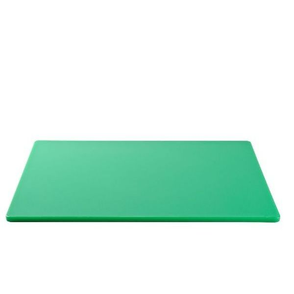 Colour Coded Cutting Boards - 18350.jpg