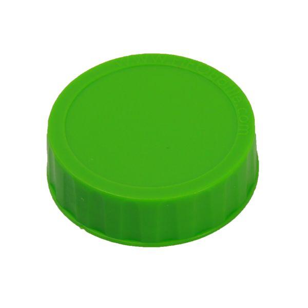 FIFO Squeeze Bottle Lids - 31678.jpg