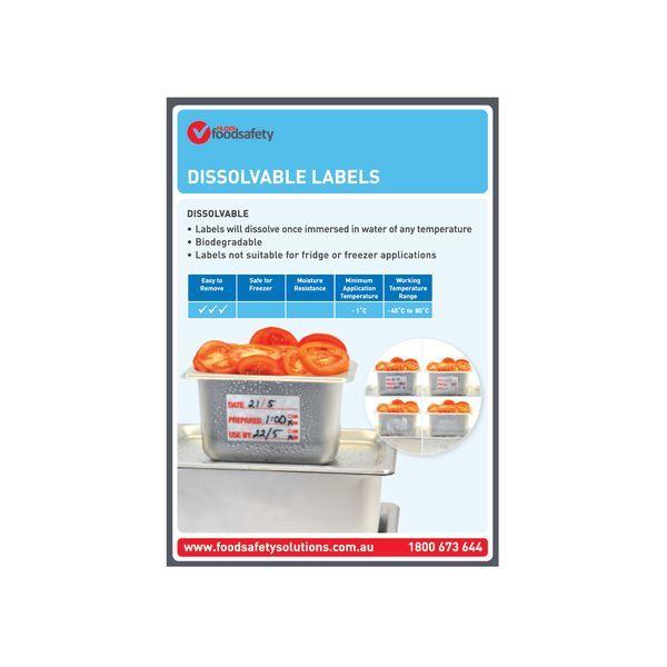 Dissolvable Labels Poster - 28530.jpg