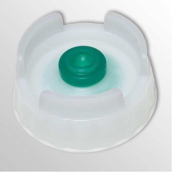 FIFO Squeeze Bottle Dispensing Caps - 31685.jpg