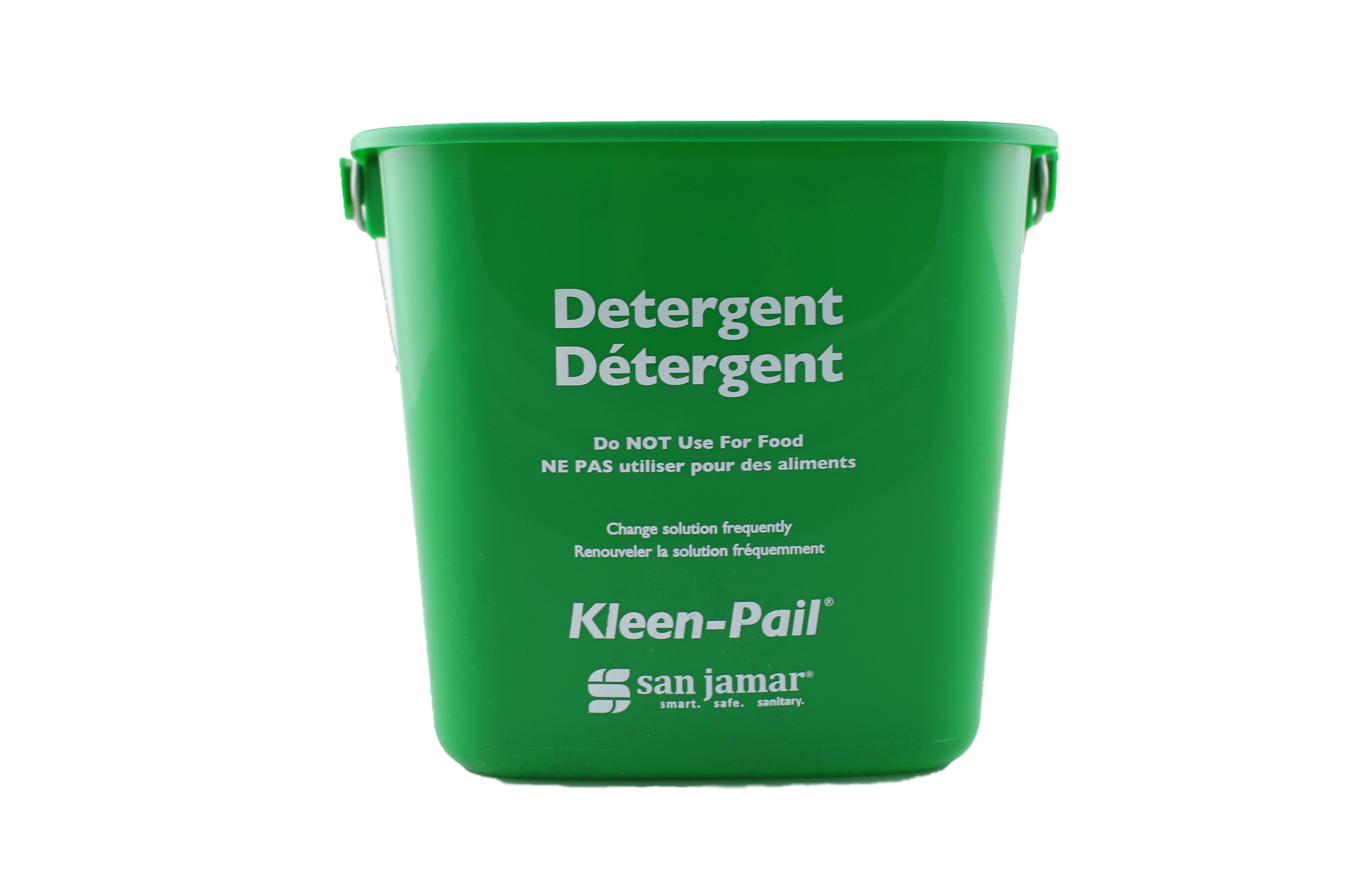 Soap-Pail - 5.7 Litre Green - IMG_0556.png