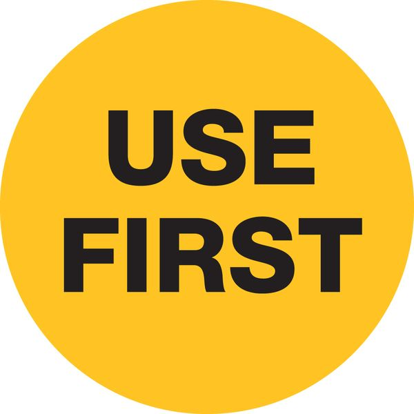 Use First - 70500.jpg