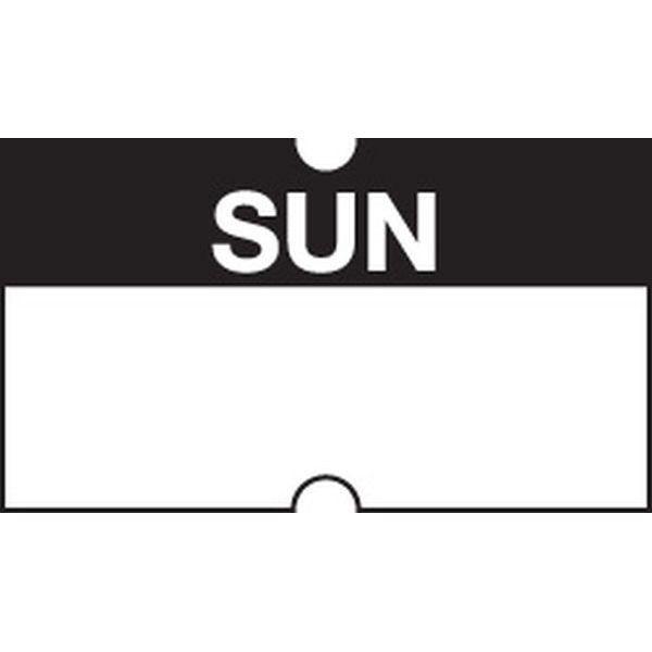 Single Line Day of the Week Gun Labels - 57070.jpg
