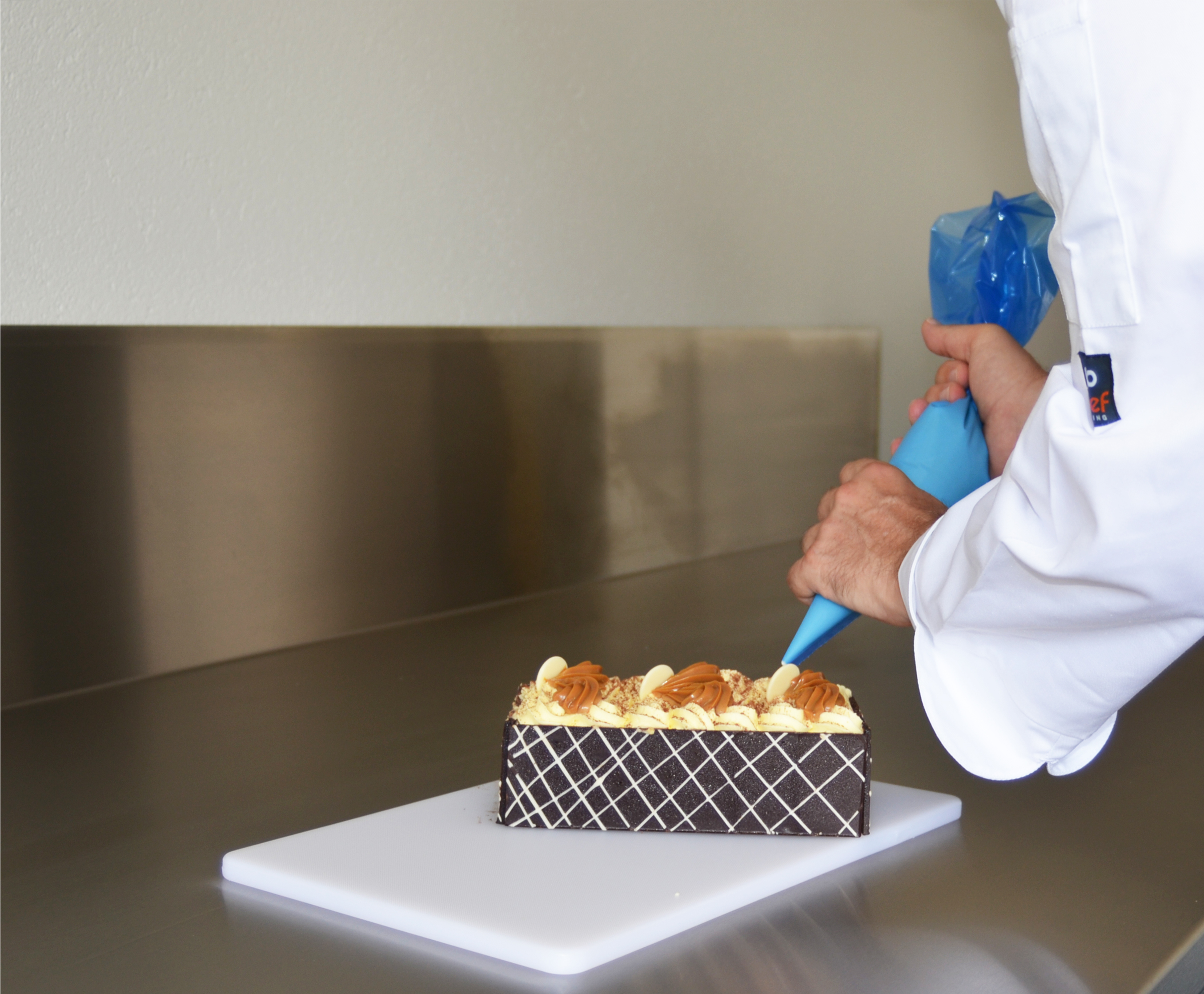 Disposable Piping Bags - piping bags 1.jpg