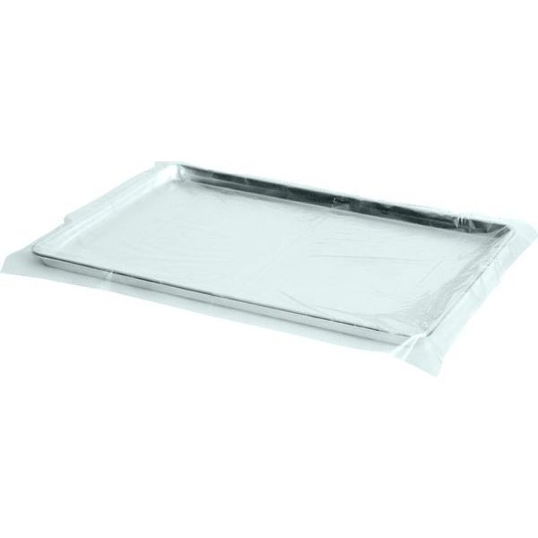 High-Heat Pan Liners