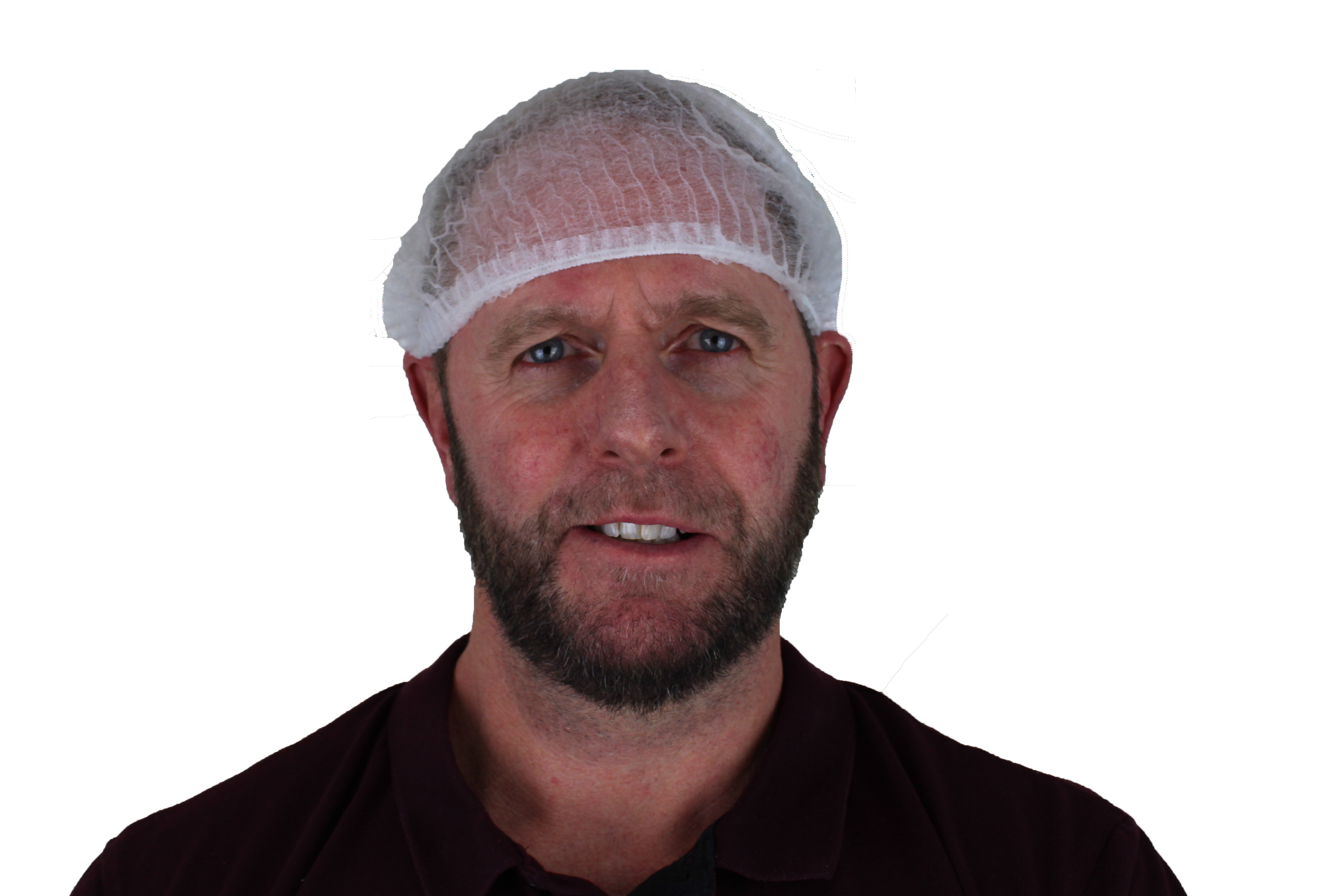 Non-Woven Hair Nets - IMG_0453 (1).png