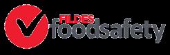 Fildes logo